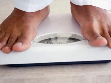 Atividade física não ajuda a emagrecer, mas mantém o peso