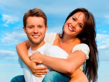 Relator mantém em parecer conceito de que família é só união de homem e mulher