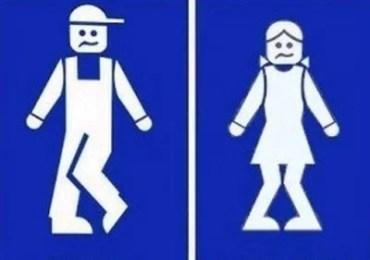 O problema da incontinência urinária