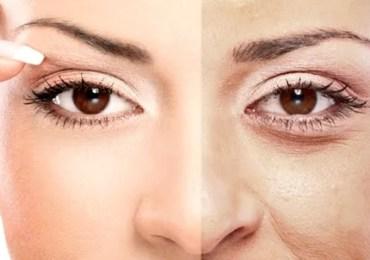 Os benefícios do ácido retinoico