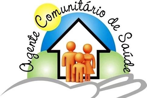 São F. do Conde - Agentes Comunitários farão curso de capacitação