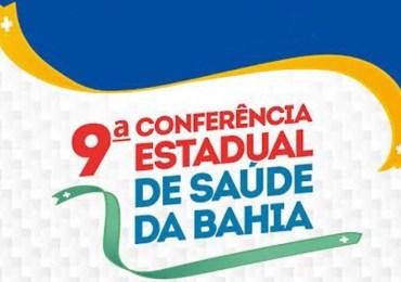 Aberta pré-inscrição para  9ª Conferes