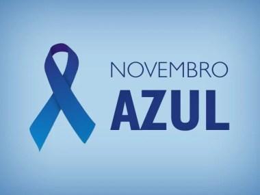 Novembro Azul chega ao Hospital das Clínicas