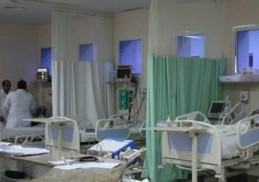 Prática que salva pacientes renais supera resultados internacionais
