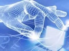 12ª Semana Nacional de Ciência e Tecnologia