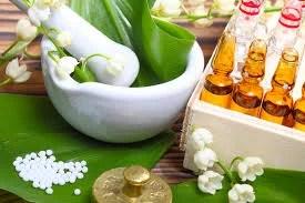 Saúde no Ar desta quarta fala sobre homeopatia