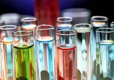 Anvisa abre inscrições para workshop sobre ensaios clínicos com medicamentos