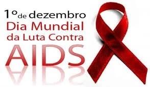 Prefeitura promove Semana de Combate à Aids