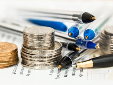 MEC libera R$ 54,83 milhões para investimentos em hospitais universitários