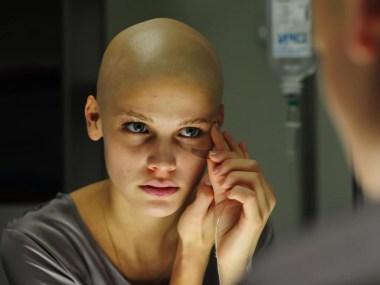 Câncer cresce no mundo