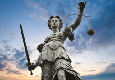 Saúde e Justiça Social em foco