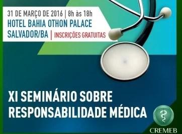 Microcefalia é tema de seminário hoje (31)
