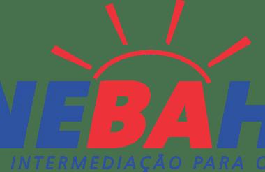 Vagas do SINE Bahia (19)
