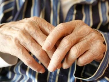 Mal de Parkinson em questão