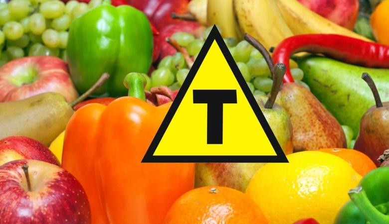 'Alimentos transgênicos são seguros'
