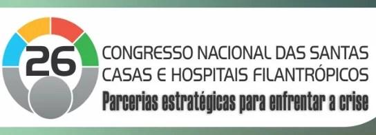 26º Congresso da CMB