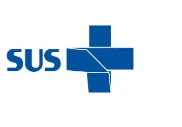 Ministro da Saúde anuncia novas ações para fortalecimento da Atenção Básica