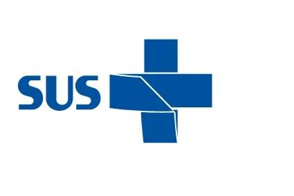 SUS garante mais R$ 39,7 mi para consultas, exames e cirurgias em Salvador