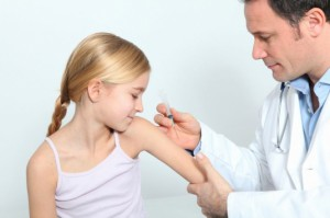 vacinao_infant1