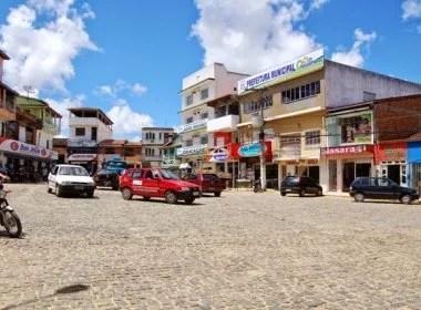 Risco de meningite em cidade baiana