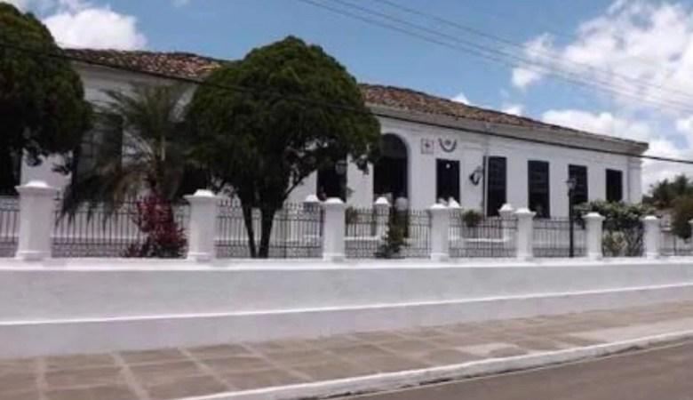 Novo convênio garante funcionamento de Santa Casa em Oliveira dos Campinhos