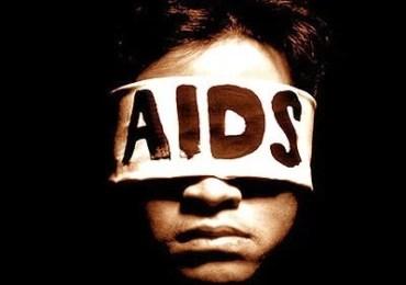 AIDS: é possível ter o vírus e não transmitir?