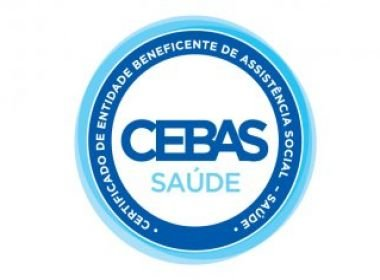 MS certifica entidades na Bahia