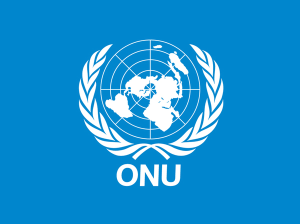 ONU elabora resolução contra o racismo