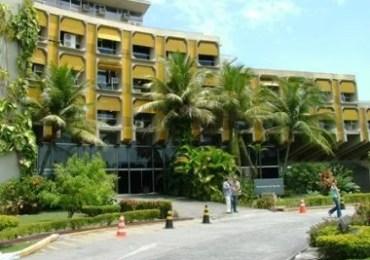 Sesab e MS se reúnem para tratar do fechamento de hospitais psiquiátricos na Bahia