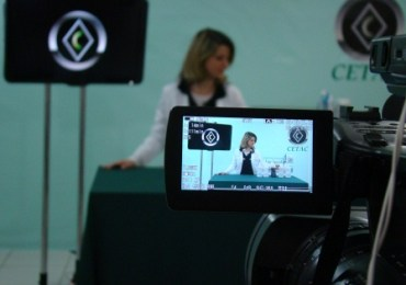 Iº Fórum sobre impactos da modalidade EAD em saúde