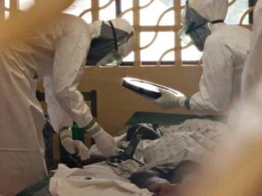 Vítimas de febre amarela chegam a 21pessoas no Rio