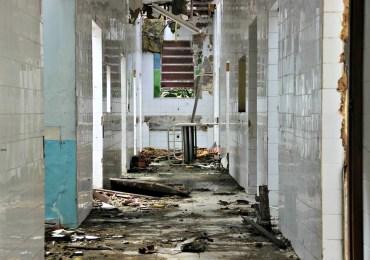 Governo suspende criação de hospital do câncer na Santa Casa de Manaus
