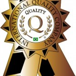 SELO QUALITY 2016 IQC