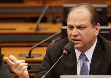 Ministro da Saúde diz que hospitais federais do Rio são ineficientes