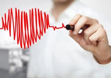 Tecnologia pode causar doenças cardíacas