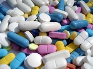 Oncologia - nova aquisição de medicamentos