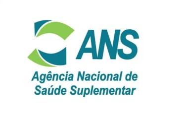 Novo diretor da ANS é aprovado pelo Senado Federal