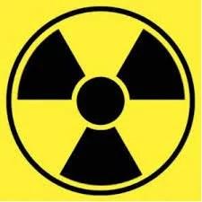 Energia nuclear e seus riscos