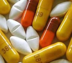 Novo medicamento para tratar a tuberculose