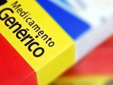 Anvisa:libera novo medicamento genérico para pecientes com HIV