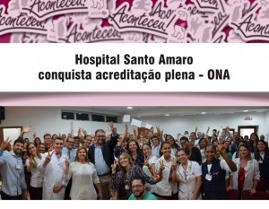 WhatsApp Image 2018-04-04 at 05.57.02