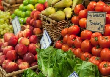 Nota de esclarecimento do Wallmart sobre a presença de agrotóxicos nos alimentos