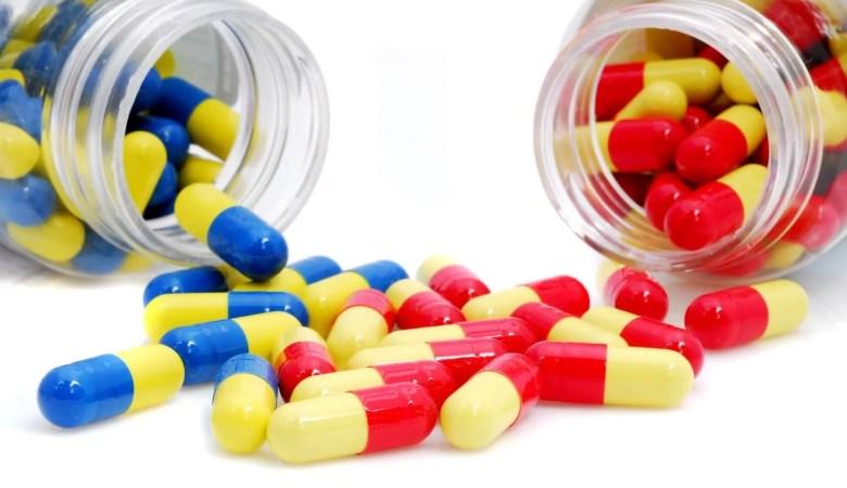 Medicamentos têm reajustes abaixo da inflação pelo segundo ano consecutivo