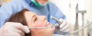 consulta-odontolgica-e-atestado