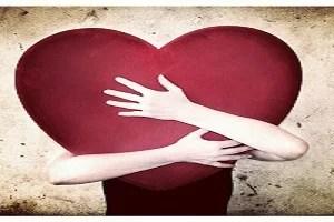 Amor purifica