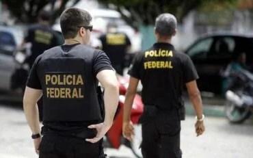 Organizações Sociais de Saúde são alvo de operação da PF na Bahia