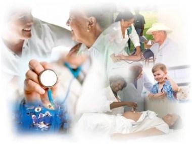 Roda de conversa:saúde no Trabalhador