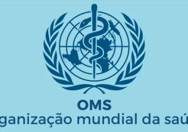 Número recorde de países contribui com dados que revelam taxas perturbadoras de resistência antimicrobiana