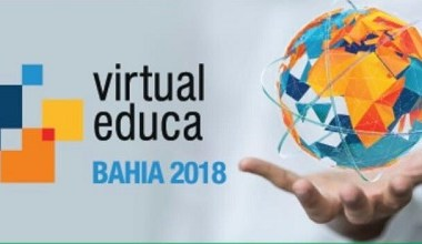 Bahia sedia XIX Educa Virtual 2018