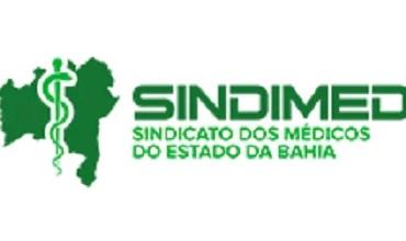 Sindimed-BA se solidariza com os usuários do Planserv